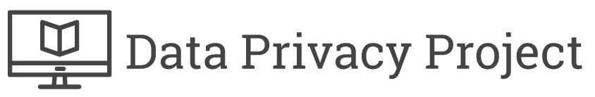 Data Privacy Project
